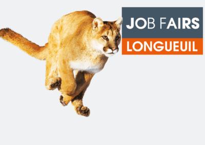 Job Fairs – Longueuil