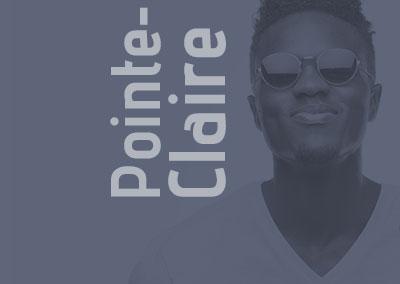 Journée de l'emploi – Pointe-Claire – Printemps 2020