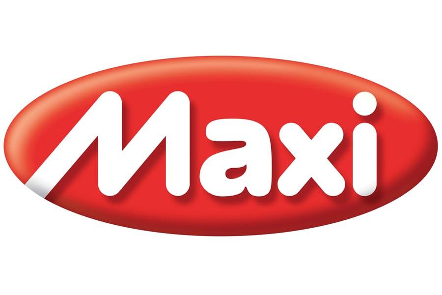 Exposant à la Une : MAXI