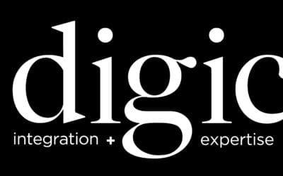 Exposant à la Une : DIGICO