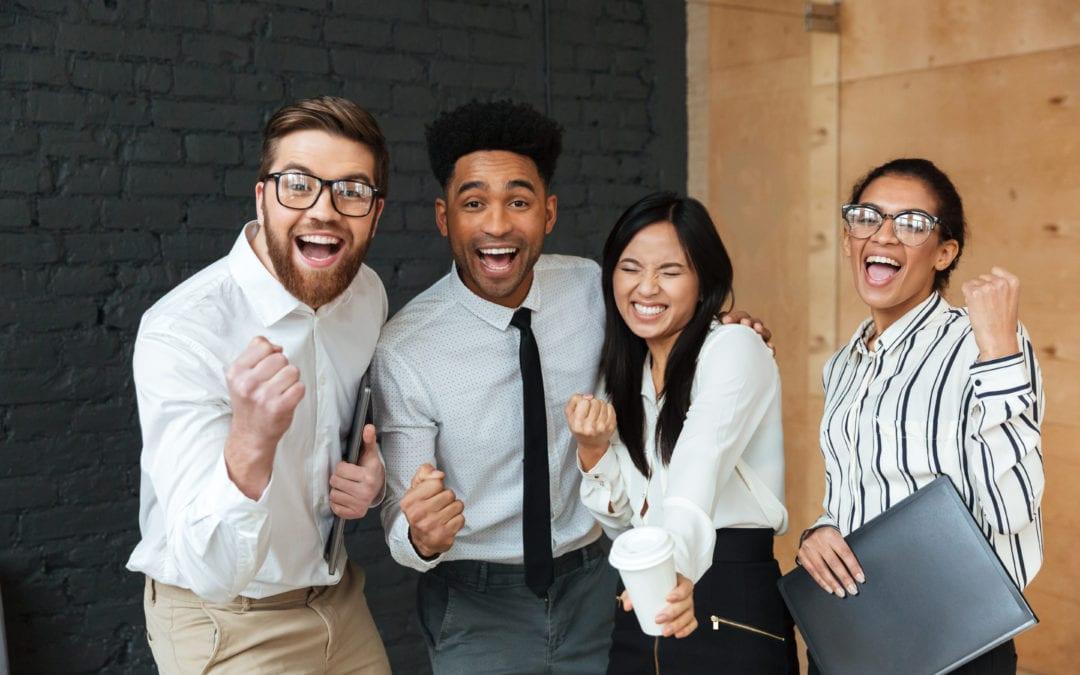 Les PVTistes : un bassin de talents à la portée des employeurs