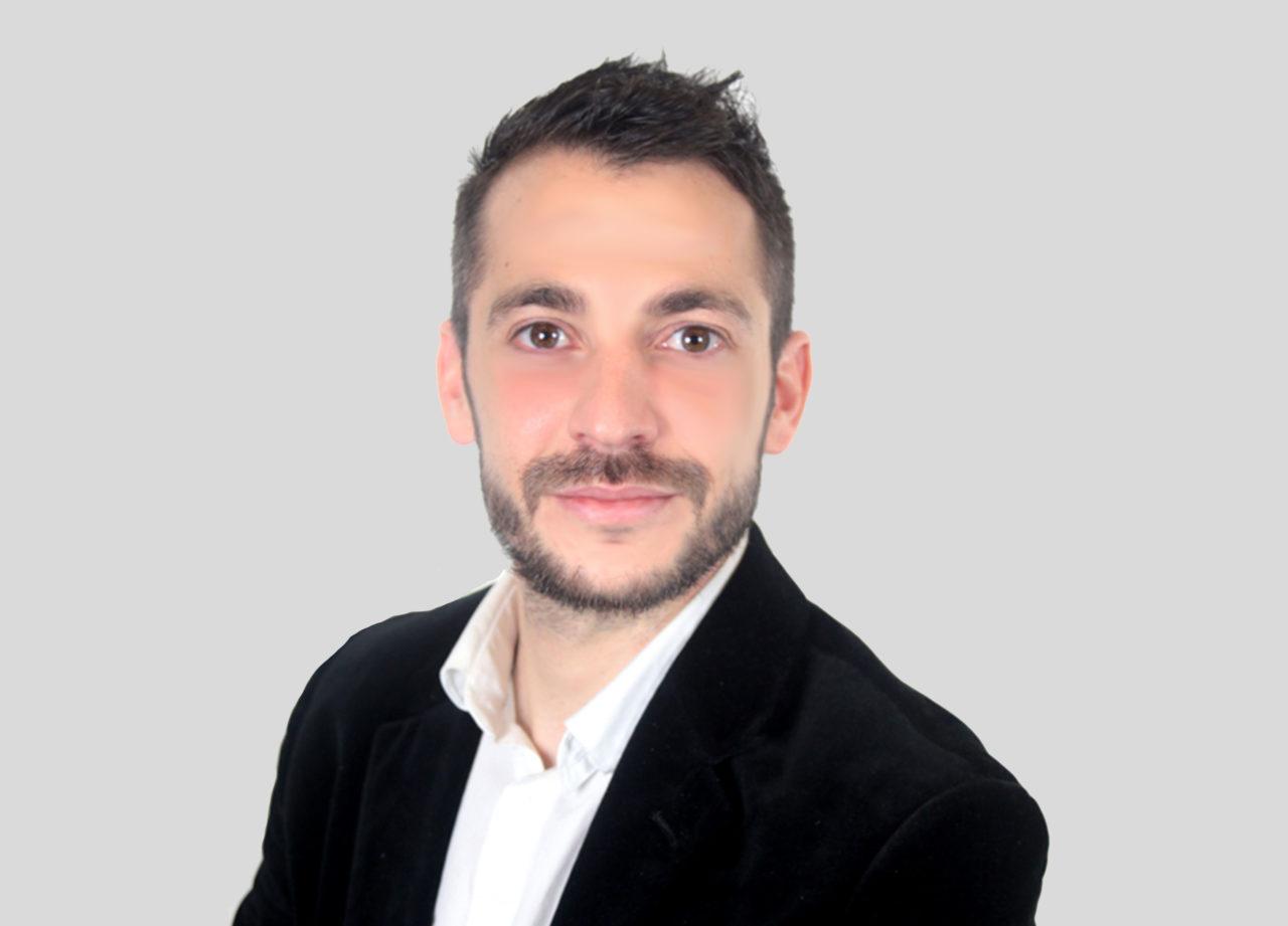Alexandre Bennes