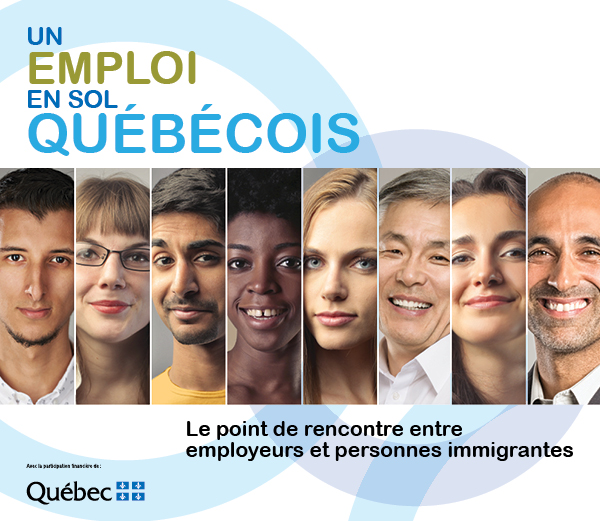 Le marché du travail québécois, comment fonctionne-t-il ?