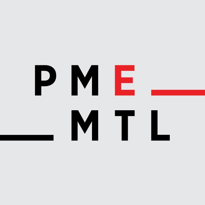 Exposant à la Une : PME MTL