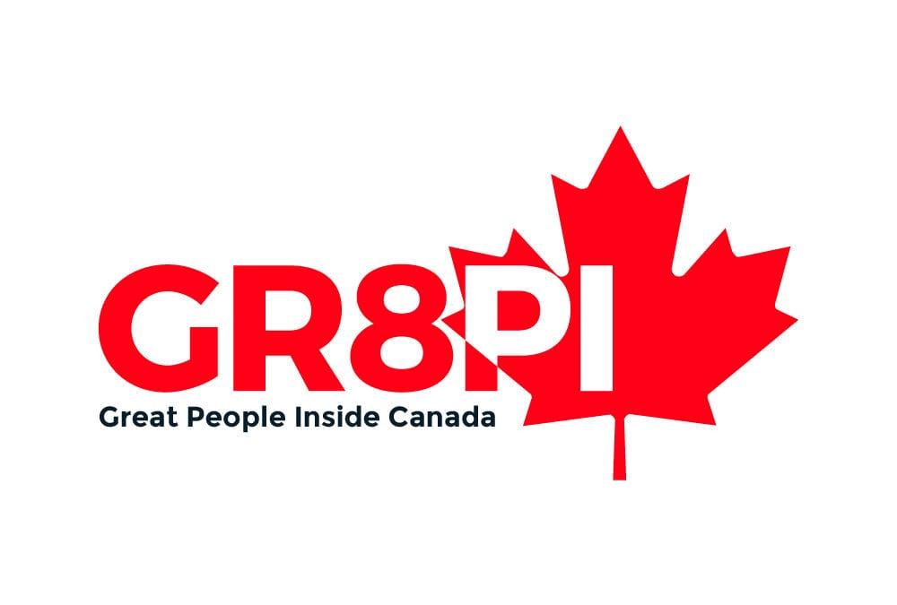 Exposant à la Une : GREAT PEOPLE INSIDE CANADA