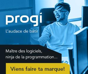 progi-rh-bigbox-pub-final