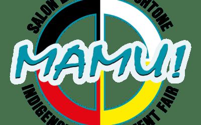Événement à la Une : MAMU! Salon Emploi Autochtone