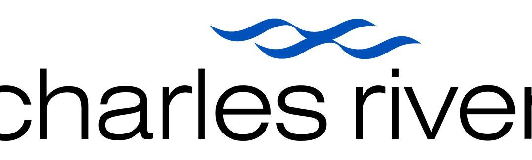 Exposant à la Une : Charles River Laboratories